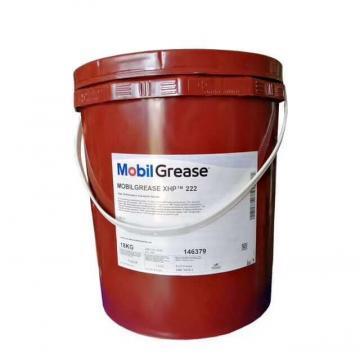Пластичная смазка Mobilgreasa XHP 222
